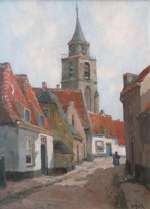 Cityview Rijnsburg