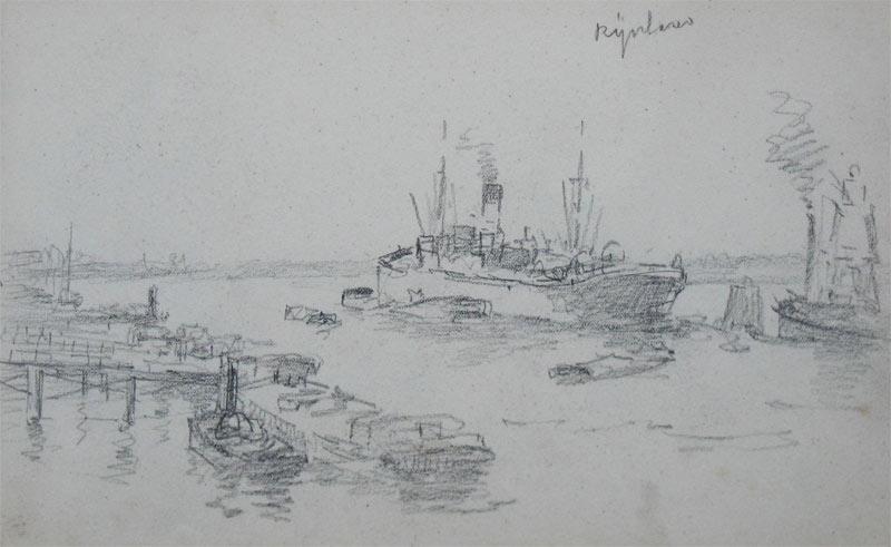 Rijnhave